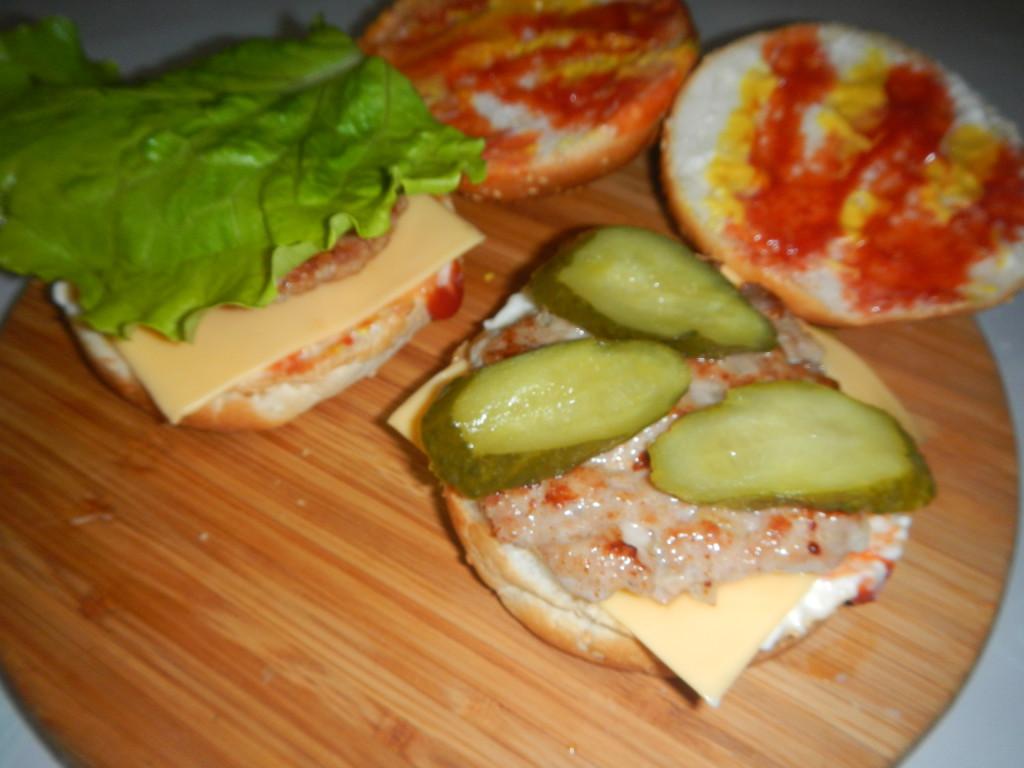Pirzola - lezzetli ve besleyici bir akşam yemeği için bir reçete